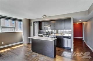 Condo for sale in 320 Richmond St E, Toronto, Ontario