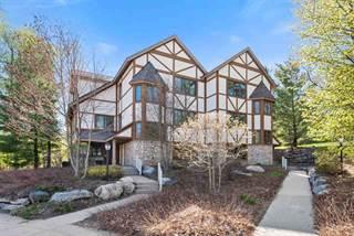 Single Family for sale in 1151 Alpine 772, Harbor Springs, MI, 49740