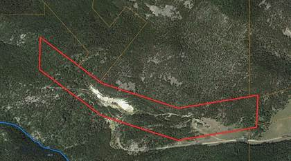 Lots And Land for sale in 2684 Iron Mine Road, Stanford, MT, 59479