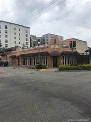 Comm/Ind for sale in 1900 Harrison St, Hollywood, FL, 33020