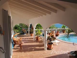 Apartment for sale in Bella vista, Pelican Key, Sint Maarten