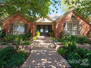Apartment for rent in Summers Crossing Apartments - A1, Plano, TX, 75093