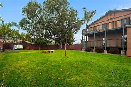 Multifamily for sale in 3553 Landis St, San Diego, CA, 92104
