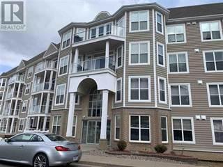 Condo for sale in 168 Green Village Lane, Dartmouth, Nova Scotia, B2Y0A2