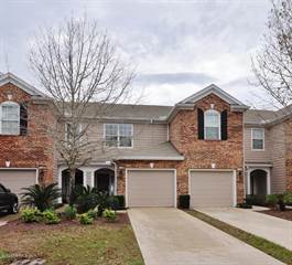 Townhouse for sale in 11280 CAMPFIELD CIR, Jacksonville, FL, 32256