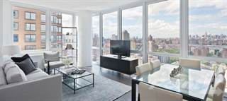 Apartment for rent in 309 Gold St #14B - 14B, Brooklyn, NY, 11201