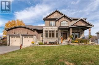 Single Family for sale in 114 FORTUNE STREET, Ottawa, Ontario, K0A2Z0