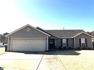 Single Family for sale in 2601 BRITTON, Jonesboro, AR, 72401