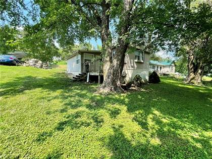 Residential Property for sale in 450 Main Street, Amazonia, MO, 64421