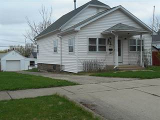 Single Family for sale in 208 West Cleveland Street, Spring Valley, IL, 61362