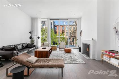 Multi Family Townhouse for sale in 369 Union Street, Brooklyn, NY, 11231
