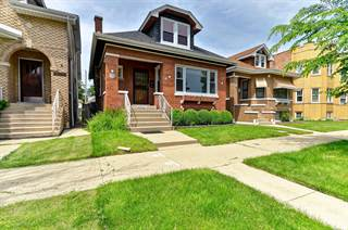 Photo of 5318 West Oakdale Avenue, Chicago, IL