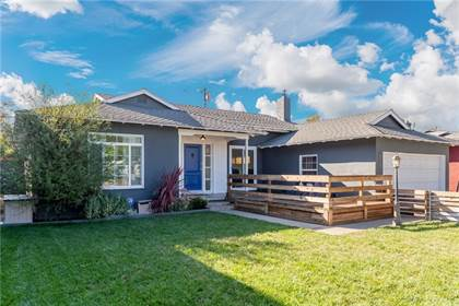Residential Property for sale in 2021 Lees Avenue, Long Beach, CA, 90815