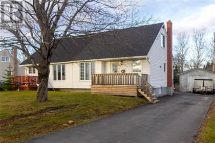 Single Family for sale in 67 Edinburgh Avenue, Gander, Newfoundland and Labrador, A1V1C6