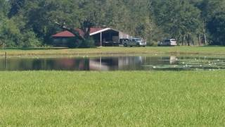 Farm And Agriculture for sale in 28076 J P Ladner Rd, Pass Christian, MS, 39571