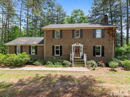Residential Property for sale in 4082 Squire Lane, Oxford, NC, 27565