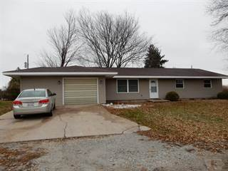 Single Family for sale in 15 Fields Circle, Nauvoo, IL, 62354