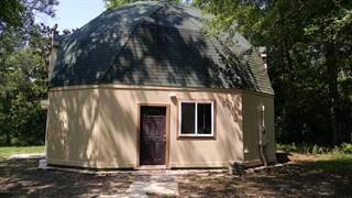 Single Family for sale in 1190 GAVIN Road, East Holmes, FL, 32425