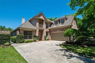 Single Family for sale in 4615 Elmstone Court, Kingwood, TX, 77345