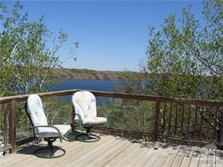 Residential Property for sale in 808 Kabeyan AVENUE, Manitou Beach, Saskatchewan, S0K 4T1