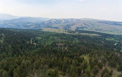 Lots And Land for sale in 115 Grassy Mountain Rd, White Sulphur Springs, MT, 59645