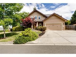 Single Family for sale in 3093 CIMARRON PL, Eugene, OR, 97405