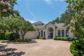 Single Family for sale in 2 Tiburon CT, Austin, TX, 78738