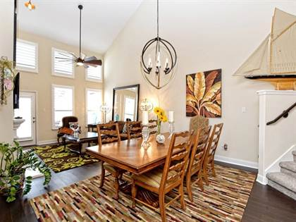 Condominium for sale in 2210 Onion Creek PKWY 402, Austin, TX, 78747
