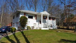 Single Family for sale in 130 Sunrise Dr, Milford, PA, 18337