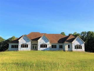 Single Family for sale in TBD Ramies, Perronville, MI, 49873