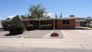 Single Family en venta en 1261 W Knox Place, Tucson, AZ, 85705