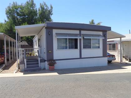 Residential Property for sale in 8545 8545 Mission Gorge Rd, 320, Santee, CA, 92071