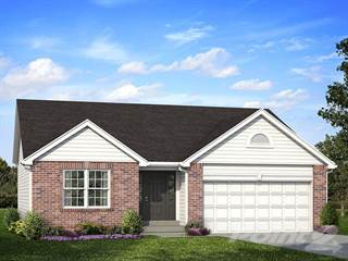 Single Family for sale in 3473 Brookside Crossing Dr., Saint Charles, MO, 63301