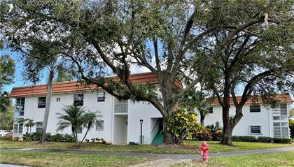 Residential Property for sale in 1225 NW 21st Street 3515, Stuart, FL, 34994