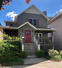 Single Family for sale in 106 ROCKFORD Avenue, Forest Park, IL, 60130