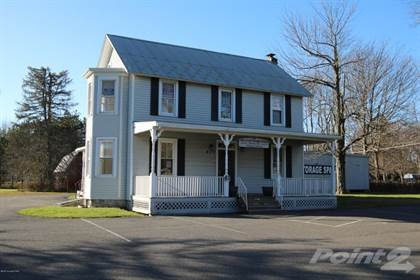 Multi-family Home for sale in 459 Route 196, Tobyhanna, PA, 18466