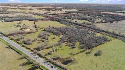 Lots And Land for sale in Tbd East US Hwy 79, Franklin, TX