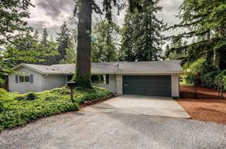 Single Family for sale in 12110 Andrew Sater Rd, Everett, WA, 98208