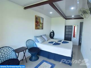 Multifamily for sale in Multi Unit Income Producer with Ocean Views Over Quepos!, Quepos, Puntarenas