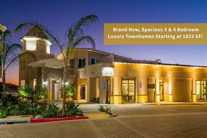 Apartment for rent in 1630 Paseo Monti, Chula Vista, CA, 91913