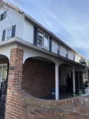 Single Family for sale in 125 Garibaldi Ave, Roseto, PA, 18013