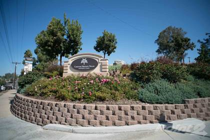 Apartment for rent in Carlton Heights Villas, Santee, CA, 92071