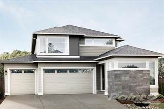 Single Family for sale in 35549 57th Ave S, Auburn, WA, 98001