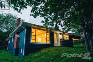 Single Family for sale in 32 Glenn Drive, Halifax, Nova Scotia