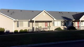 Condo for sale in 236 Wildwood Court, Heath, OH, 43056