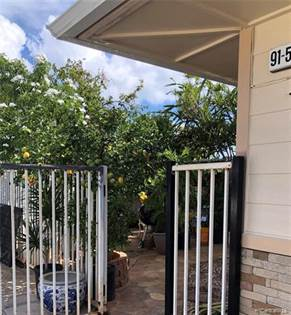 Residential Property for sale in 91-536 Koihala Place, Ewa Beach, HI, 96706