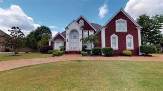 Single Family for sale in 123 EMERALD LAKE DRIVE, Jackson, TN, 38305