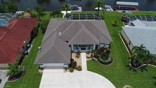 Single Family for sale in 1409 SE 36th TER, Cape Coral, FL, 33904