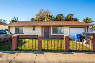 Single Family for sale in 4990 42nd St, Sacramento, CA, 95820