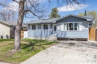Residential Property for sale in 205 Brock CRESCENT, Saskatoon, Saskatchewan, S7H 4N1